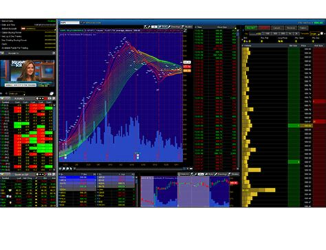 sink or swim trading platform how to start currency trading