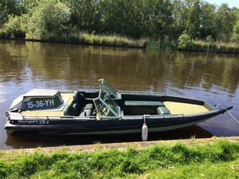 Bootonderdelen Zaltbommel by Speedboten Watersport Advertenties In Gelderland
