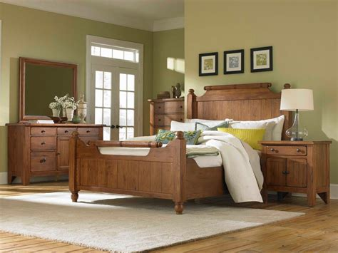 high quality broyhill attic heirlooms bedroom 3 broyhill attic heirloom bedroom furniture