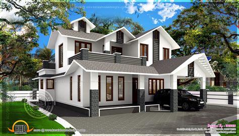 8 Lakhs Home Design : Home Plans In Kerala Below 30 Lakhs