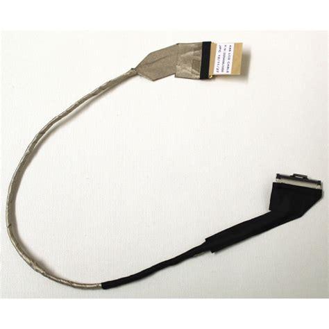 nappe pour pc portable hp compaq cq56
