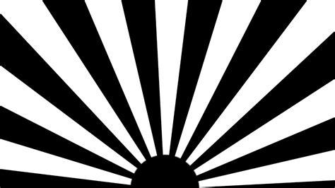 Black And White Stripes Background wwwpixsharkcom
