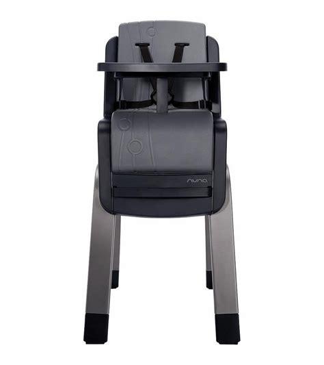 nuna zaaz high chair european design free shipping