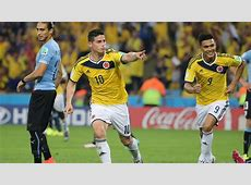 Mundial de Fútbol 2026 fases, formato, Eliminatorias