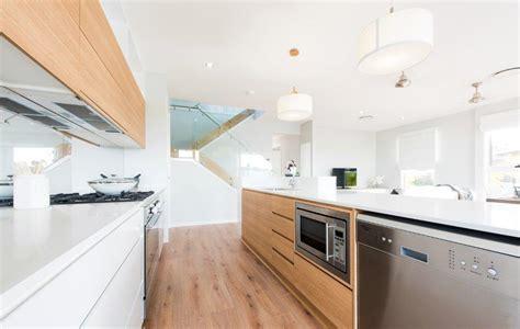 Kitchen Cabinet Makers Brisbane Southside, Gold Coast