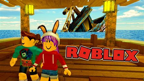Whatever Floats Your Boat In Hindi by Whatever Floats You Boat In Roblox Radiojh Games Mi