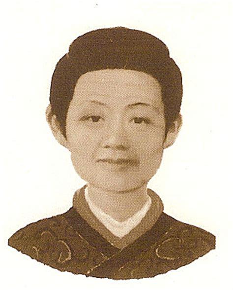 duchesse de mawangdui