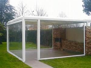 Terrasse Verlegen Preis : wandgestaltung wohnzimmer short informatioan about mobiler sichtschutz terrasse ~ Markanthonyermac.com Haus und Dekorationen
