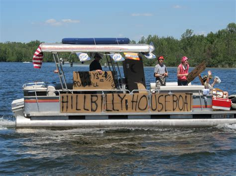 Grizzly Bar Boat Race Party by Griizlybradams October 2015