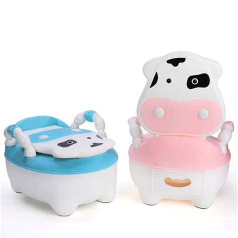 Potty Chairs For Toddlers by Get Cheap Potty Chairs Aliexpress Alibaba