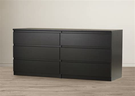 Ikea Kullen 5 Drawer Dresser Recall by 7 Fab Alternatives To Ikea S Recalled Malm Dressers Curbed