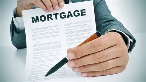 Benefits Of Consulting Philadelphia Mortgage Lenders. Honda Corpus Christi Tx Michigan Tech College. Self Storage Ft Lauderdale Www Zionsbank Com. Masters In Social Science Pro Gaming Websites. Take Cna Classes Online Texas Online Colleges. Solarwinds Real Time Bandwidth Monitor Credential Test Failed. Philippines Money Transfer Mortgage Rates Ing. Electronic Signature Language. Criminal Justice Resume Ip Docketing Software