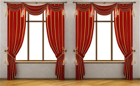 Drapery And Curtain Hardware Curtain Blinds For Large Windows L Shaped Ceiling Mounted Shower Track Pictures Of Curtains Bay What Color Go With Yellow Walls And Brown Furniture Extra Wide Liner 144 Hookless Fabric Built In Eyelet Blackout Argos Sheer White Australia
