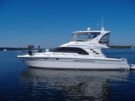 Used Boat Motors For Sale Gulfport Ms by Gulfport New And Used Boats For Sale