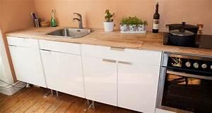 Ikea Küche Faktum Gebraucht : ikea faktum abstrakt schwarz kaufen gebraucht oder neu ~ Markanthonyermac.com Haus und Dekorationen