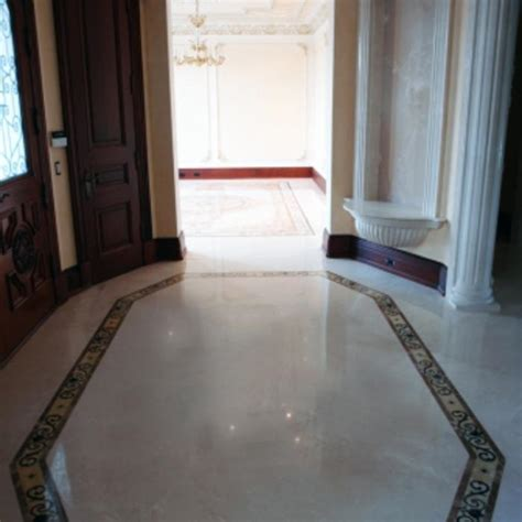 how to choose marble for flooring with smart tips guide 2017 marble flooring costs marble tile floor install