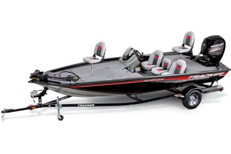 Bass Tracker Boat Videos by Bass Tracker Boats Video Search Engine At Search