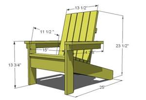 prefab storage sheds wood adirondack chairs plans pdf