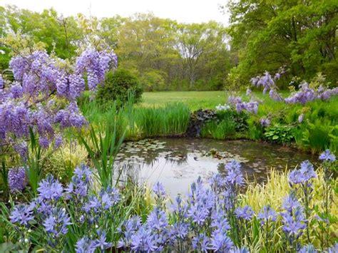 19 Dreamy Cottage Gardens  Hgtv's Decorating & Design