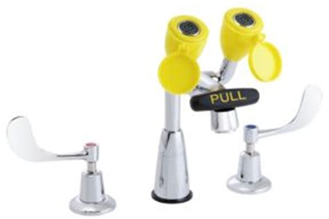 eye wash station faucet attachment motorcycle review and