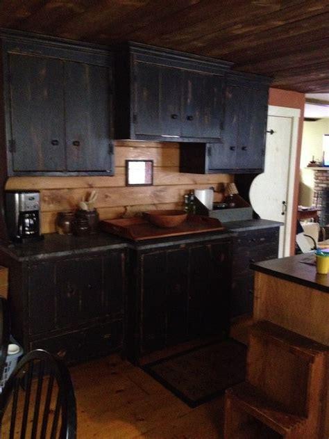 primitive kitchen primitive kitchens