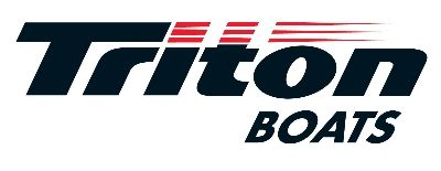 Triton Boats Paris Tn by Registration Open For Triton Owners Tournament Muskie