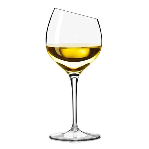 17 best images about delicious dessert wines on
