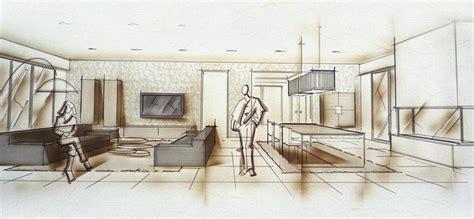design d espace et d 233 coration architecte d int 233 rieur sur annonay et marseille influence
