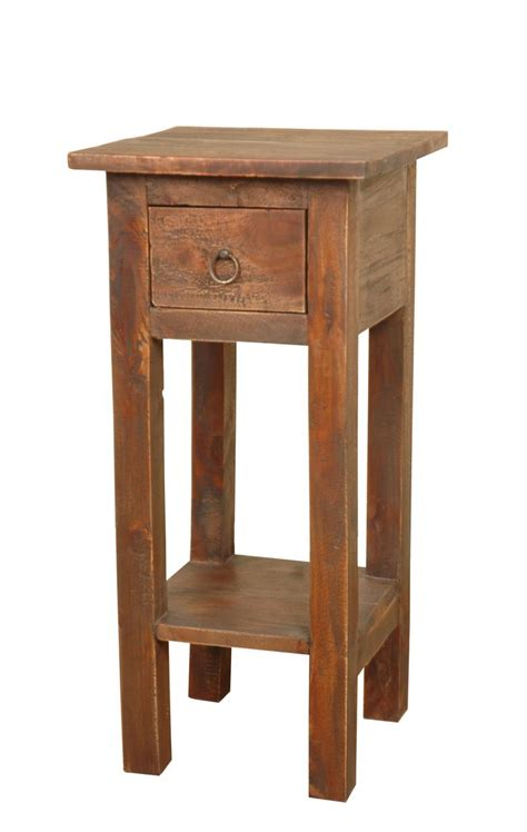 18 inch wide nightstand 15 inch wide nightstand
