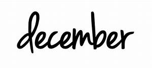 December 2017 Orange County Calendar of Events ...