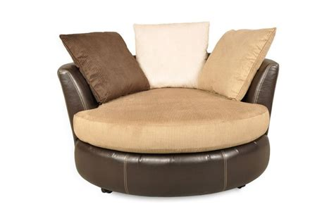 17 best images about albany furniture on a