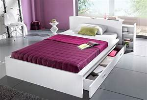Poco Betten 140x200 : futonbett online kaufen otto ~ Markanthonyermac.com Haus und Dekorationen