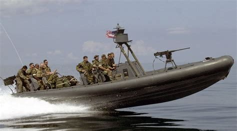 Inflatable Boat Disadvantages what are the advantages of a rigid inflatable boat