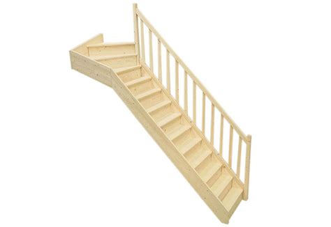 catgorie escalier du guide et comparateur d achat