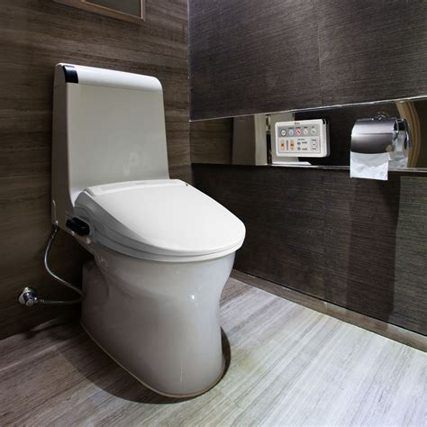 tips on choosing the best toilet seat for your bathroom ward log homes