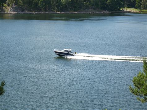 Missouri Boating License Online Course by All Boats
