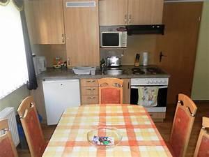 Doppelblock Küche Günstig : block k che k che ausstellungsst ck g nstig ikea unterschrank roller k cheninsel nobilia ~ Markanthonyermac.com Haus und Dekorationen