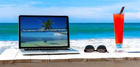 Catamaran Charter Companies by Bvi Sailing Vacation Reviews The Catamaran Company