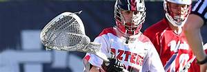 Men's Lacrosse Club | Sport Clubs | Aztec Receation | A.S ...