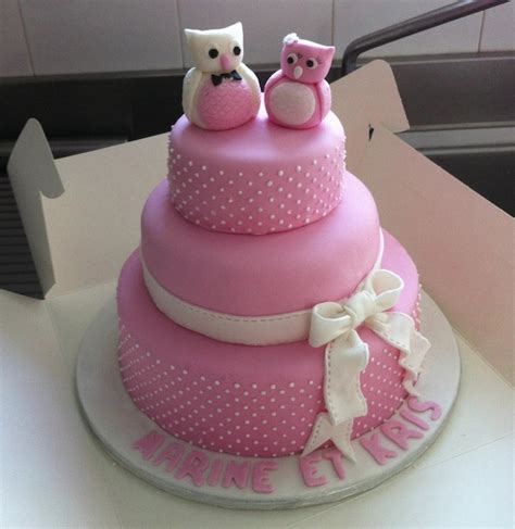 trucs astuces pour r 233 ussir un wedding cake