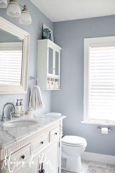 best 25 bathroom colors ideas on bathroom paint colors guest bathroom colors and