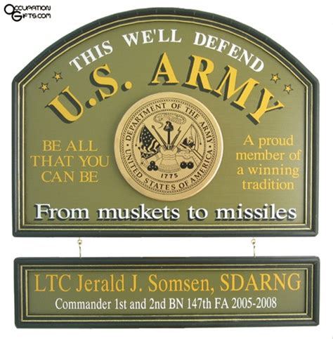 10 Best Images About Army Gifts On Pinterest  Marine. Rustic Wood Signs Of Stroke. Green Alien Signs. Usage Signs Of Stroke. Roof Signs Of Stroke. Oppa Signs. Eye Protection Signs Of Stroke. Cafeteria Signs Of Stroke. Pulp Fiction Signs Of Stroke