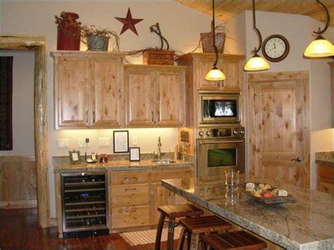 imagining oven next to corner pantry stove