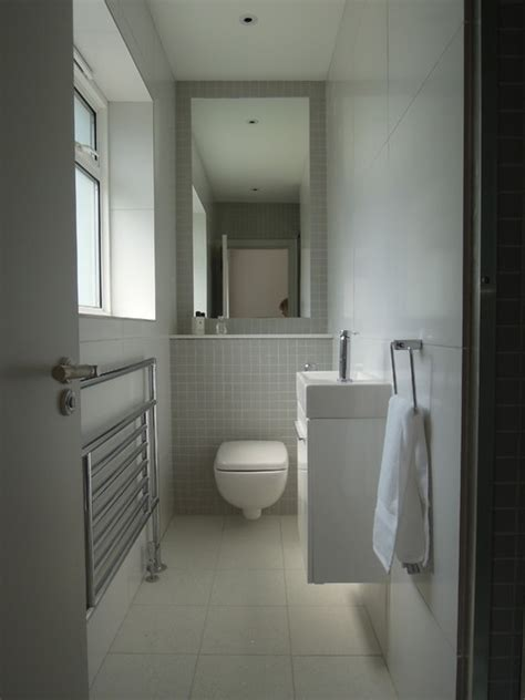 small bathrooms modern bathroom other metro by slightly ltd