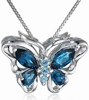 High quality images for define pendants mobilewall52 hd wallpapers define pendants aloadofball Choice Image