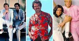 90er Mode Typisch : 13 modetrends unserer 80er stars die wir mitgemacht haben ~ Markanthonyermac.com Haus und Dekorationen