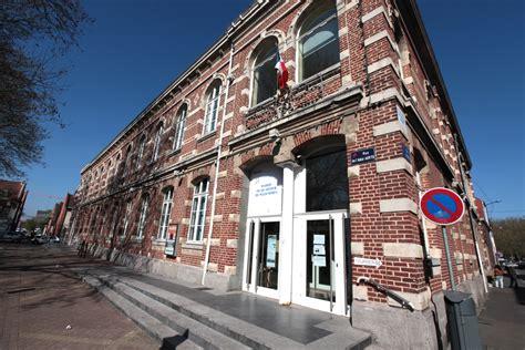 mairie de quartier de wazemmes wazemmes ville de lille adresses horaires calendriers et