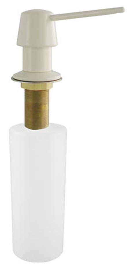 tuscany soap dispenser at menards 174