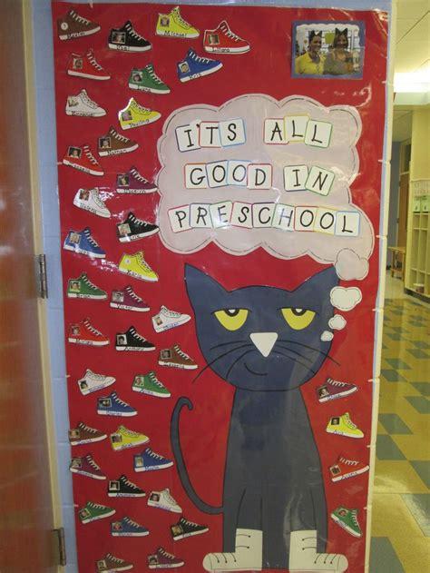 best 25 preschool door ideas on preschool door decorations class decoration ideas
