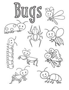 HD wallpapers coloring pages with vegetables and fruits
